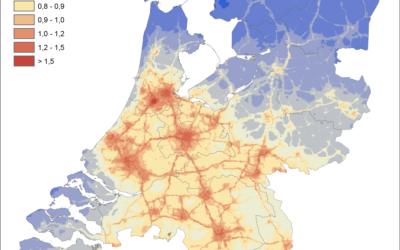 Utrechtse zorgverleners tegen verbreding